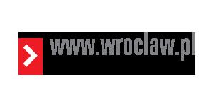 https://www.wroclaw.pl/